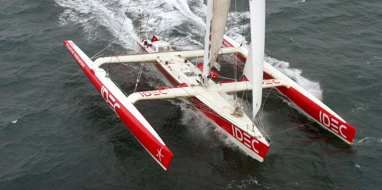 Lyonnaise des eaux Sport-Elec Idec